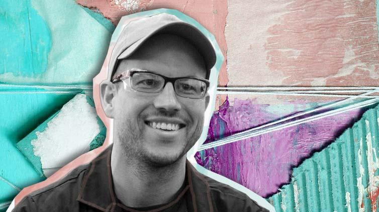 Adam Balogh