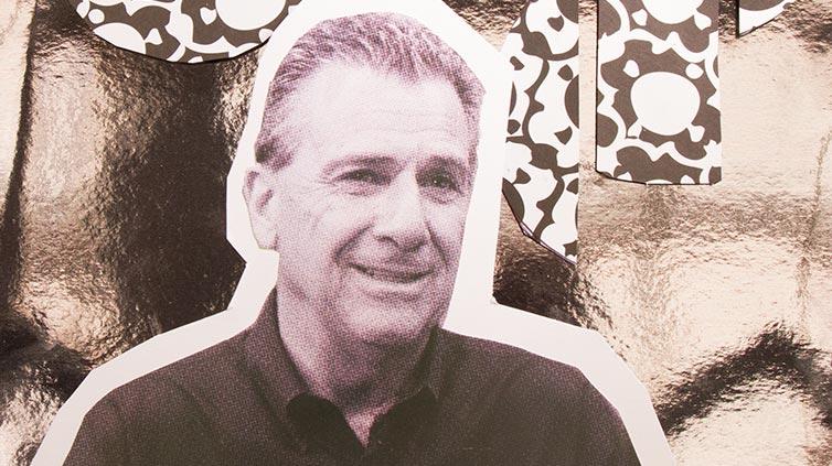 Mike Spagnola