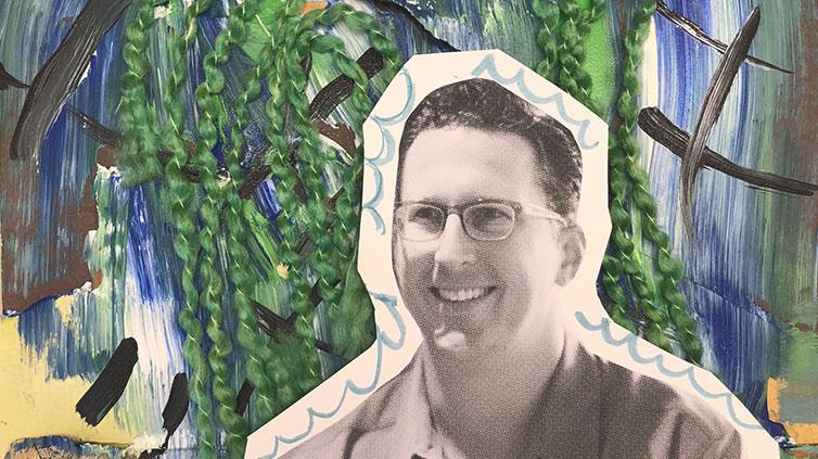 Seth Katz