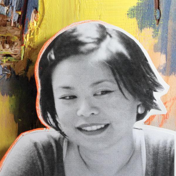 Ana Hortillosa