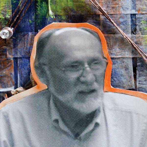 Bob Chandler