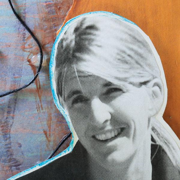 Christine Boskoff