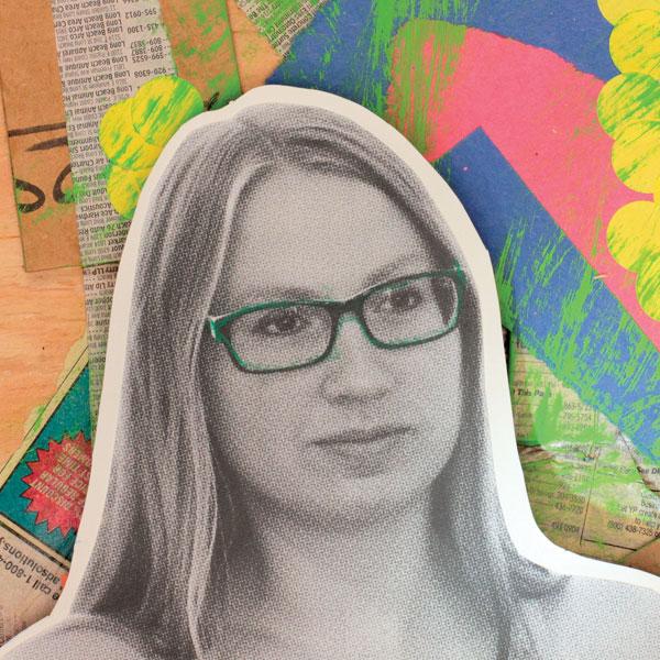 Janice Levenhagen-Seeley
