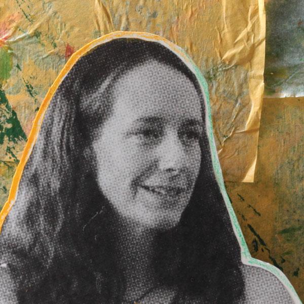 Jennifer Orgolini