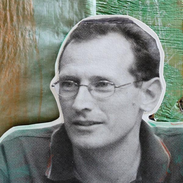 John Passacantando