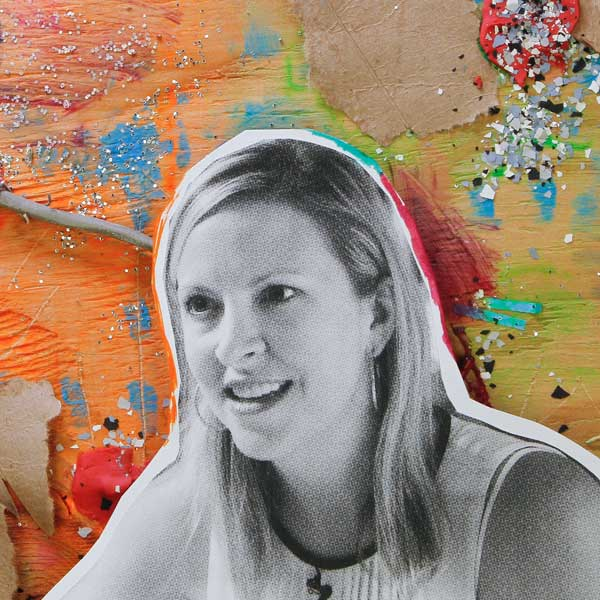 Kristin Shannon