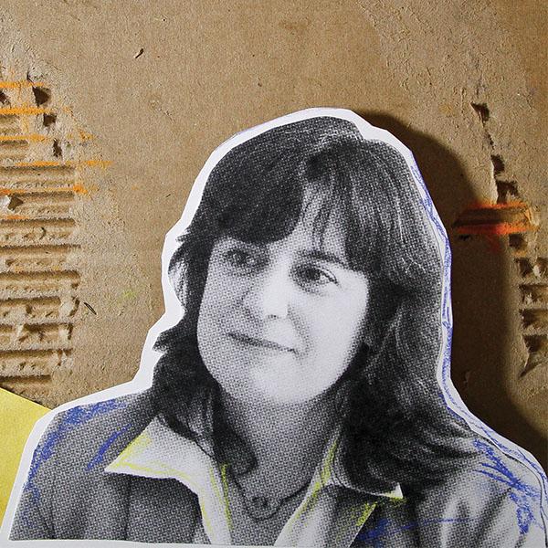 Mariette DiChristina