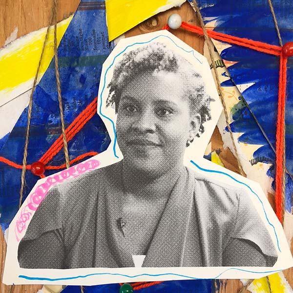 Tamara S. Melton