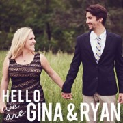 Gina-and-Ryan McNulty