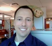 Eric Swenson