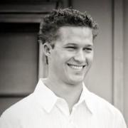 Joshua Duffy