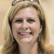 Kristin Kane