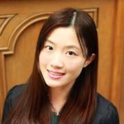 Michelle Qu