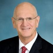 Charles Lynn Lowder