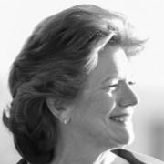 Lynn Szostek