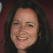 Laurel Walsh
