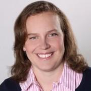 Carolyn Lesser